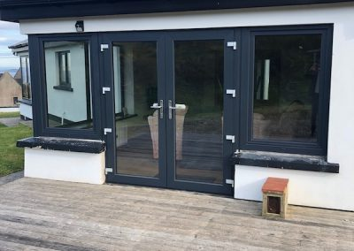 Anthracite-Grey-French-Door