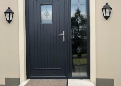 Black-Glazed-TG-Composite-Door