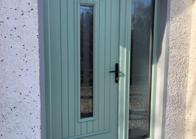 Chartwell-Green-Seville-Composite-Door