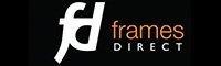 Frames-Direct