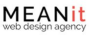 MEANit Web Design Agency Donegal Dublin
