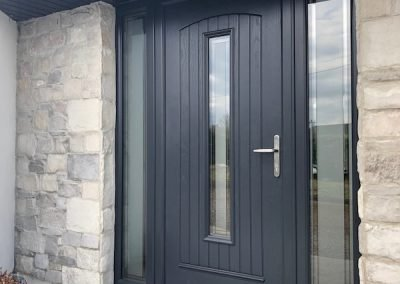 Seville-Composite-Door-Anthracite-Grey