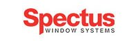 Spectus-Window-Systems