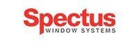 Spectus-Window-Systems