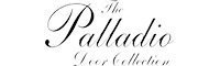 The-Palladio-Door-Collection