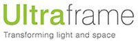 Ultraframe-Transforming-Light-and-Space