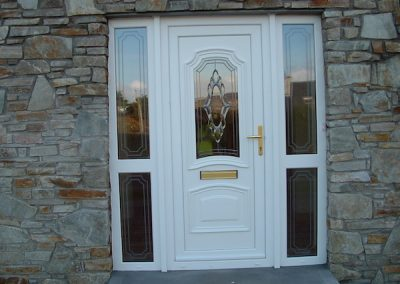 White-PVC-Door-With-Decorative-Glass