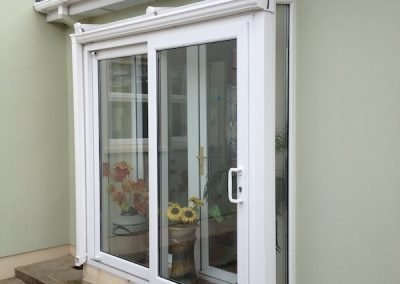 White-PVC-Sliding-Patio-Door