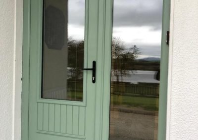 Chartwell-Green-Cambridge-Composite-Door