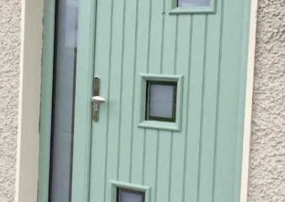Chartwell-Green-London-Composite-Door