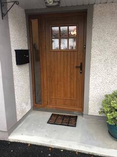 Light-Oak-Dublin-Door