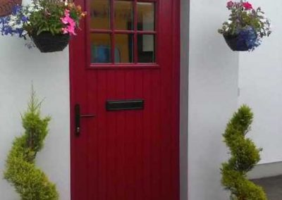 Red-Dublin-Composite-Door