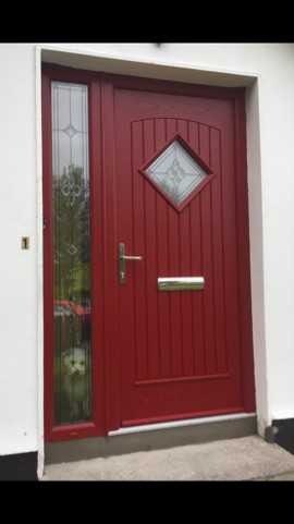 Red-Edinburgh-Composite-Door