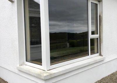 White-uPVC-Window