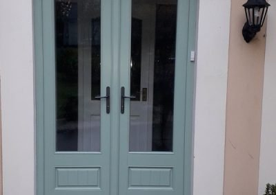 Chartwell-Green-Timber-Door