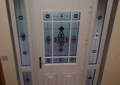 Inside-View-Cairo-Composite-Door
