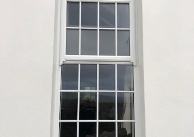 White-Casement-Windows-With Sash Horns