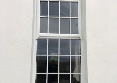 White-Casement-Windows-With Sash Horns