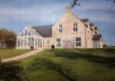 Gable-End-Conservatory-2