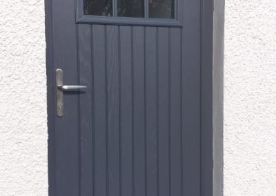 Dublin-Door-Anthracite-Grey