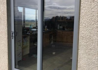 Light-Grey-Patio-Door