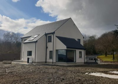 New-Build-Anthracite-Grey-Windows&Doors
