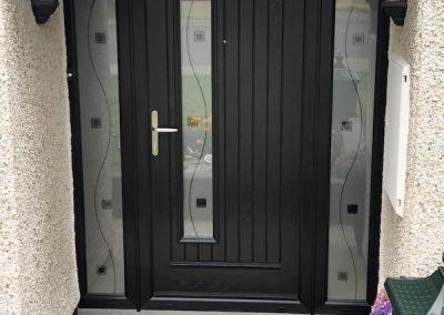 Rome-Composite-Door