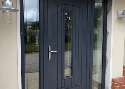 Anthracite-Seville-Composite-Door
