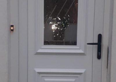 Front-PVC-Door