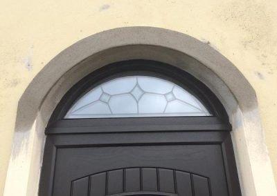 Arch-Toplight