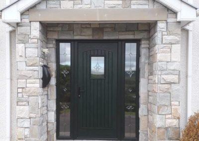 Edinburgh-Green-Comjposite-Door