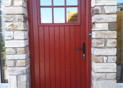 Red-Dublin-Composite-Door